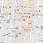 【東成区 商業ビル 売買案件】