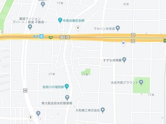 【収益一棟ファミリーマンション 売買】